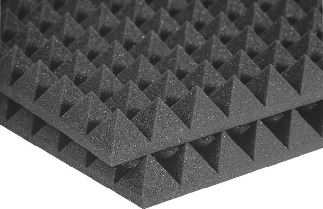 Шумоизоляция стен в квартире своими руками: выбор лучших материалов и монтаж звукоизоляции